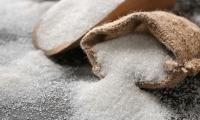 Sugar not available at Rs85 per kg in open market in Lahore