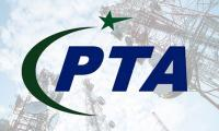 PTA warns of hoax calls, messages asking for personal details