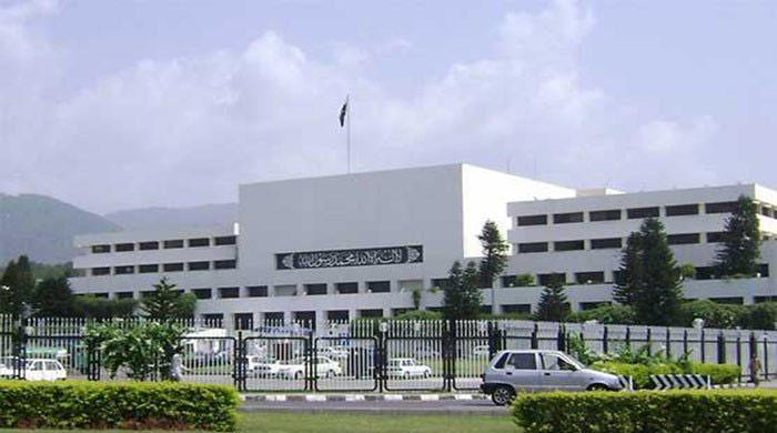 All activities of NA Secretariat suspended due to Corona