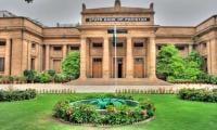 SBP slaps Rs98mln fines on four banks