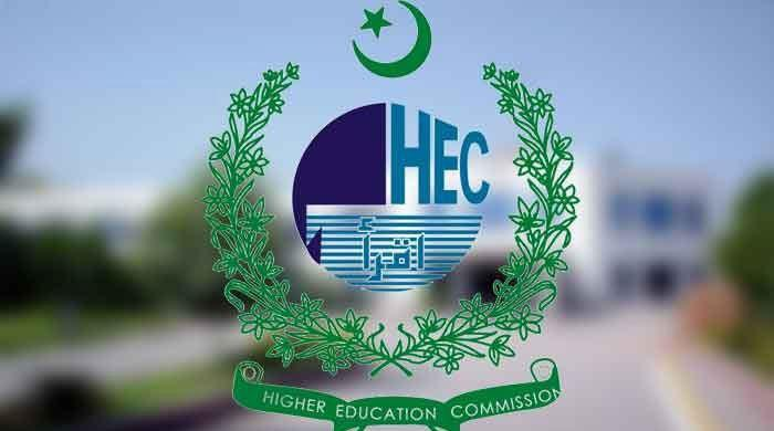 Temporary admission will be provided to A2 students in HEC, universities