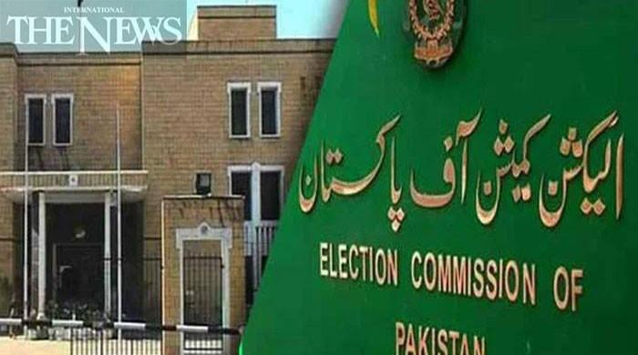 The ECP will hold a debriefing on the NA-75 Daska by-election on the 18th