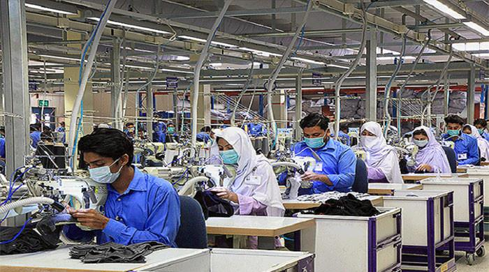 Interloop Limited plans $300mln investment in textile production
