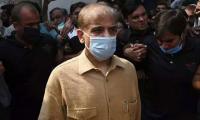 Shehbaz Sharif allowed to travel abroad