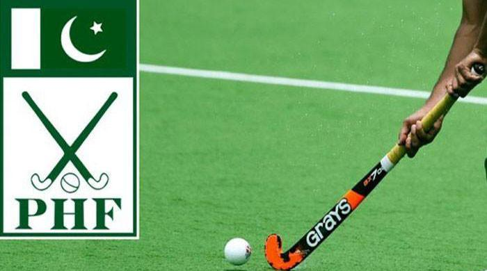 PHF may seize opportunity to host Junior Asia Cup