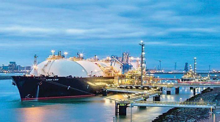 EETPL's plan to increase capacity to regasify LNG in jeopardy