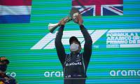 Mercedes masterstroke helps Hamilton deny Verstappen