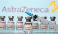 New guidelines issued: Govt restricts use of AstraZeneca's vaccine for people under 40 years
