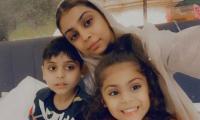 British-Pakistani woman's ordeal at London's quarantine hotel