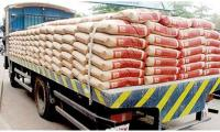 Construction initiatives boost cement sales by 49.86pc