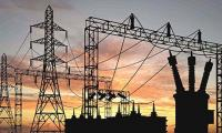 Power sector eats away Rs3.5tr