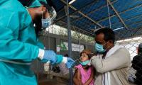 Covid-19 claims 56 more lives in Pakistan