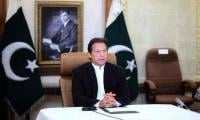 Some leaders lack motivation to deal with hate websites: PM