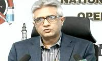 One has to be sensible about pandemic, says Dr Faisal