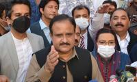 No new tax levied: Punjab presents Rs2.65tr budget