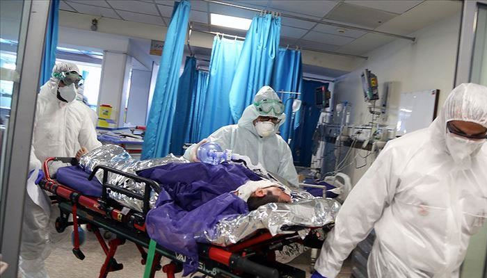 Covid claims 17 more lives, infects 616 others