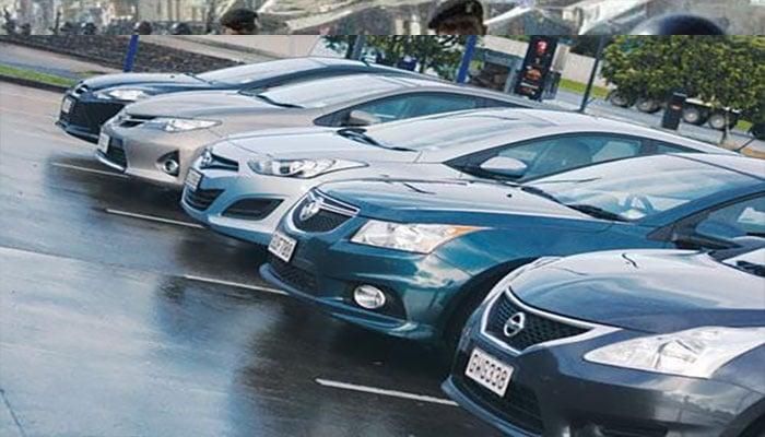 850094_5887159_Cars_akhbar.jpg