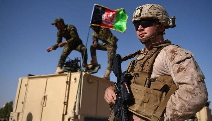Aftermath of US withdrawal: More violence feared in Afghanistan