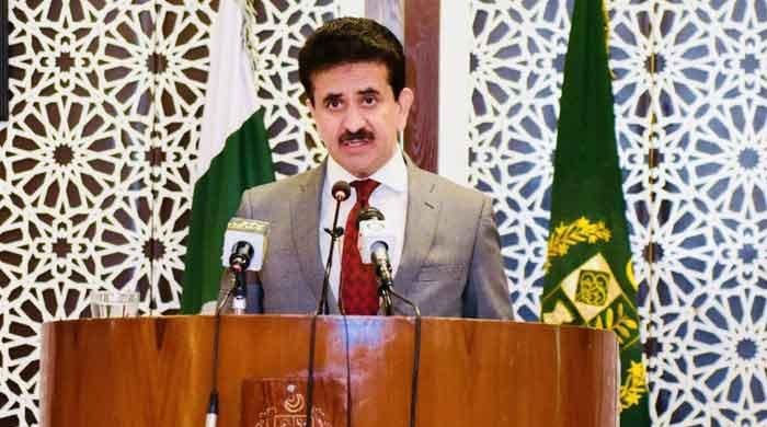 Pakistan demands India tighten nuclear safety