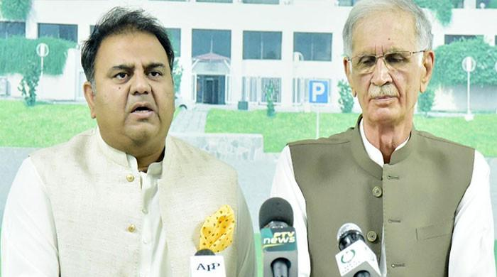 Govt, opposition agree to hold fire