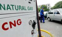 CNG prices expected to go up Rs9/kg