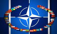 NATO report says Pakistan wants peace deal in Afghanistan, India against it