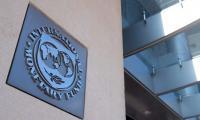 Pakistan, IMF differences persist