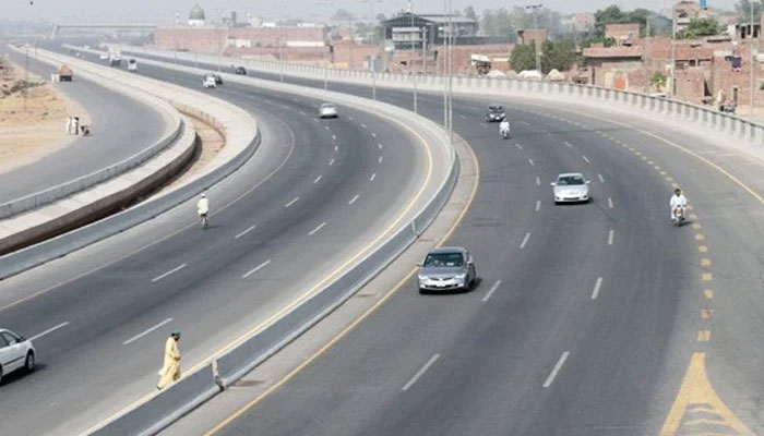 Legal challenge facing Punjab govt if R3 alignment is aborted