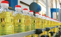 Ghee, cooking oil prices to increase from July 1