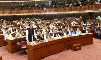 Can partner with US for peace, not war: Imran