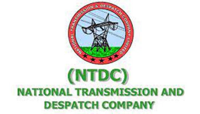 NTDC carrying out work on CASA-1000 Project