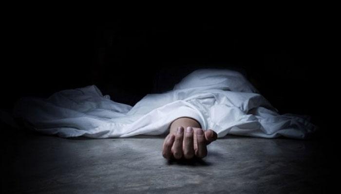 Irish woman dies mysteriously
