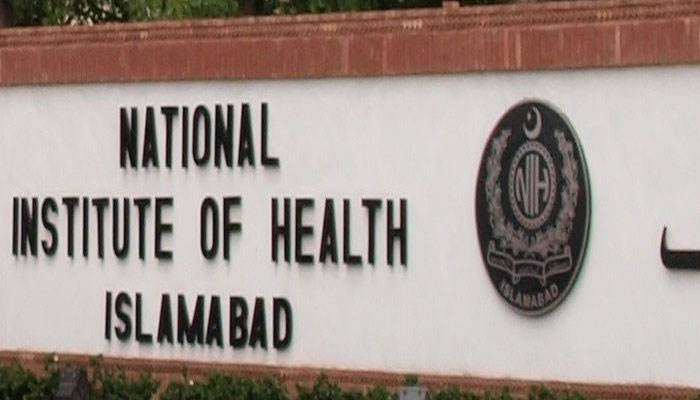 'Pakistan earned $10m from Phase-III clinical trials of Covid-19 vaccine'