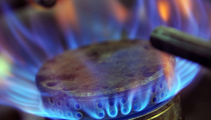 Gas crisis looming on horizon in Sept-Oct