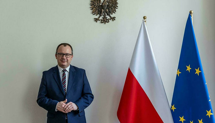 Critics warn on 'Polexit': Polish court defies EU