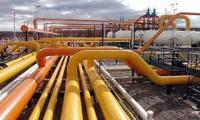 Gas shortfall expected to reach 4.2bcfd in 10 years
