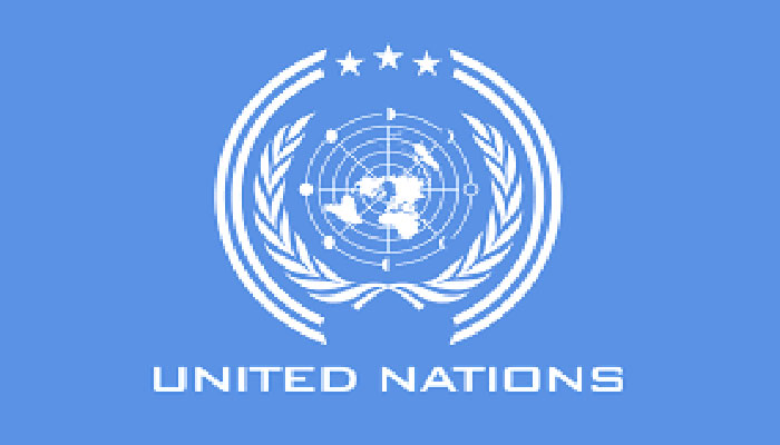 UN to finance projects in south Punjab