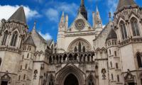 UK govt right to add Pakistan to corona Red List: judge