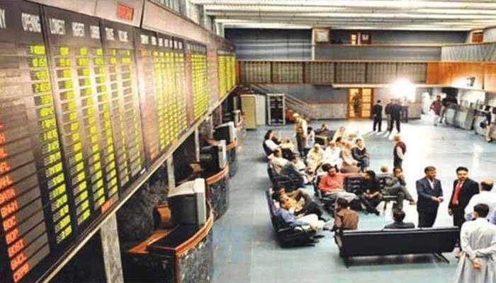 Stocks to track results amid virus risks