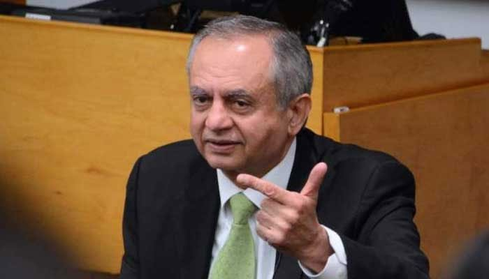 Govt withdraws duties on 4,000 tariff lines