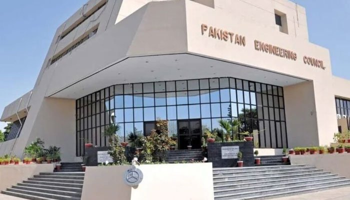 PEC says can help produce electricity at Rs3 per unit