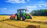 Govt allocates Rs1.6trln for soft loans to farmers, entrepreneurs