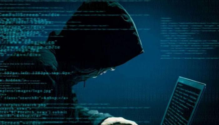 Pegasus malware: 180 journalists surveilled