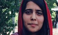 'Abduction' of Afghan envoy's daughter: Probe almost final, to be made public, announces Pakistan