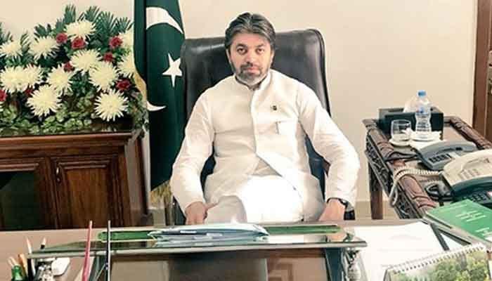 'Opposition aiming to destabilise PTI govt'