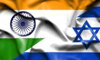 India, Israel behind hybrid war on Pakistan