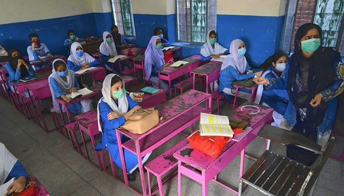 Private school associations reject decision to shut educational institutions
