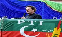 PML-N, PPP reject PM's double referendums idea