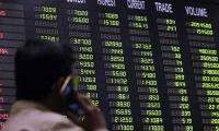 Stocks seen in range, underpinned by earnings