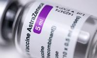 AstraZeneca searching for vaccines for virus-hit Southeast Asia